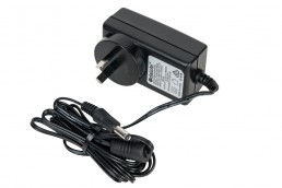Check Inn System Keysafe / Keyless Access Power Adaptor