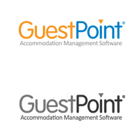 Guest Point Property Management Software fully integrates with Check Inn Systems