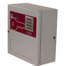 Check In Key safe key dispense system 16 Keys Motel, Hotel Car Rental