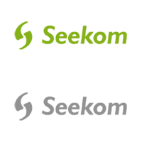 Seekom Property Management Software fully integrates with Check Inn Systems